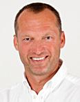 Dr. med. Heinz Knopf